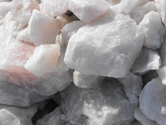 贵州天然石英砂滤料
